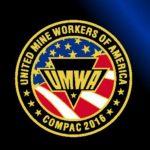 UMWA Compac Pin 2016_v2-page-001