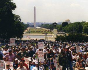 Coal Act Rally002